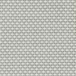 screen BLANCO/GRIS